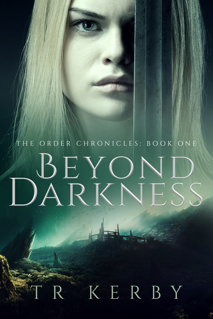 Beyond Darkness_Ebook