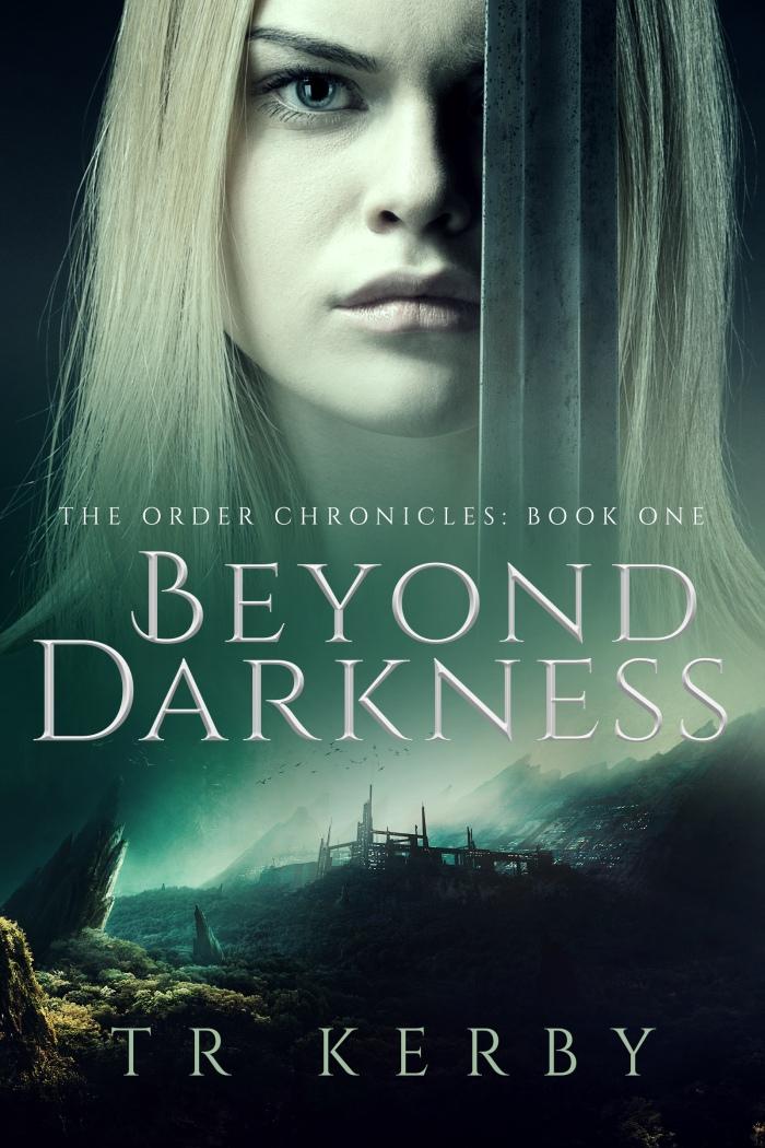 Beyond Darkness_Ebook