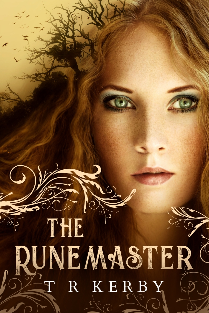The Runemaster_ebook